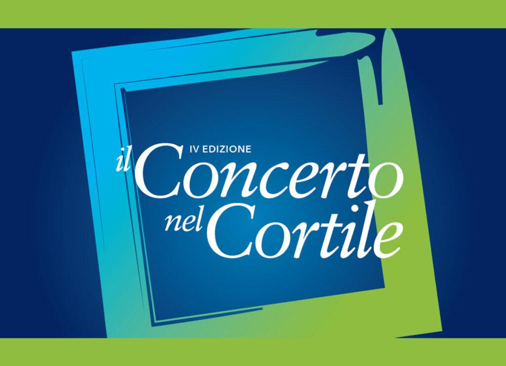 Concerto nel Cortile IV Edizione   CEI GROUP   ceigroup-it